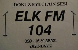 elkfm_104