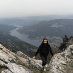 gokcekaya_mihlikaya_20170319_144825